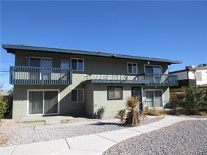 1004 JONES Boulevard, Unit: C, Las Vegas, Nevada 89108 | Zoie Chu
