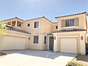 2109 BAYWATER Avenue, North Las Vegas, Nevada 89084 | Randy Lombardo