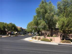 4330 WESTBURY SQUARE Street, Unit: 2, North Las Vegas, Nevada 89032 | Brandon Mondido