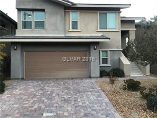 5590 TRILLING BIRD Drive, Las Vegas, Nevada 89135   Kim Watson & Lisa Kurtz