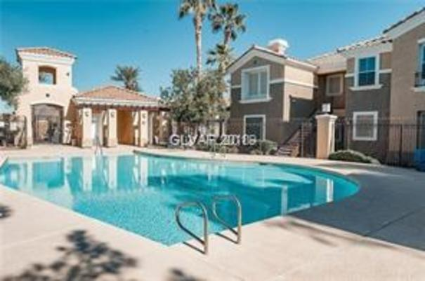 2325 WINDMILL, Bldg: 14, Unit: 1412, Henderson, Nevada 89074 | Michel Fadel
