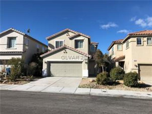 6679 PHEASANT MOON Street, Las Vegas, Nevada 89148 | Brandon Mondido