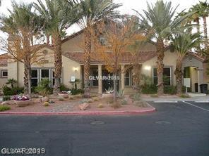 2300 silverado ranch Boulevard, Bldg: 11, Unit: 2012, Las Vegas, Nevada 89183 | Michel Fadel