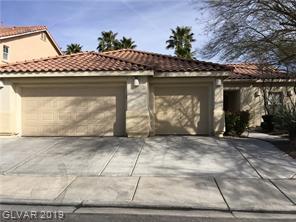 160 SWALE Lane, Las Vegas, Nevada 89144 | Agent Formula  Marketing System