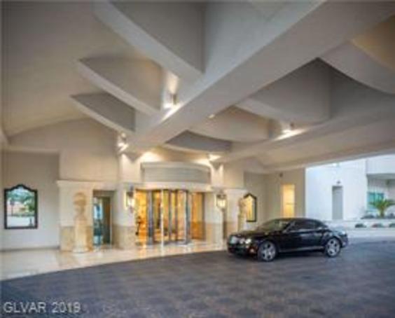 2777 PARADISE Road, Bldg: 4, Unit: 901, Las Vegas, Nevada 89109 | Mia Miyagi