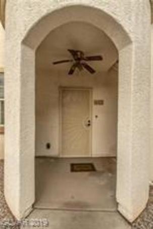 50 AURA DE BLANCO Street, Unit: 16102, Henderson, Nevada 89074 | Geri Martucci