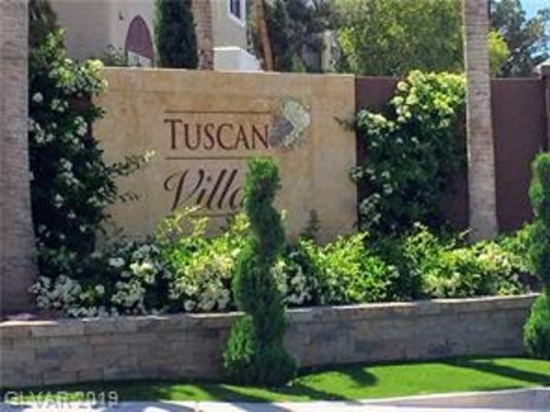 5055 HACIENDA Avenue, Unit: 2075, Las Vegas, Nevada 89118 | Ana Tracy