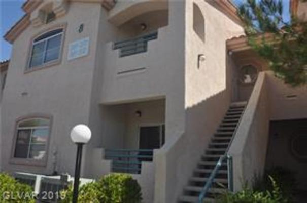 5415 HARMON Avenue, Bldg: 8, Unit: 2166, Las Vegas, Nevada 89103 | Agent  Formula