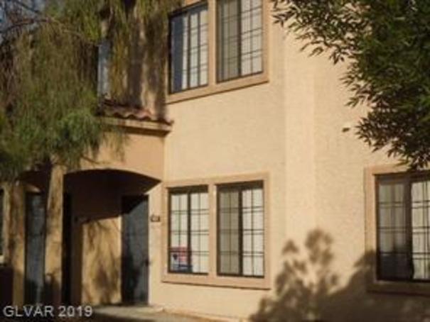 2051 HUSSIUM HILLS Street, Unit: 107, Las Vegas, Nevada 89108 | John Ahlbrand