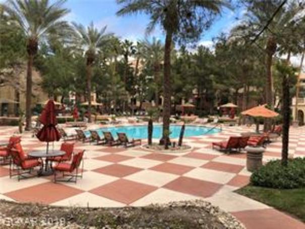 220 FLAMINGO Road, Unit: 225, Las Vegas, Nevada 89169   Kim Watson & Lisa Kurtz
