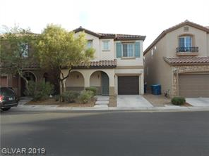7607 BRISA DEL MAR Avenue, Las Vegas, Nevada 89179 | John Ahlbrand