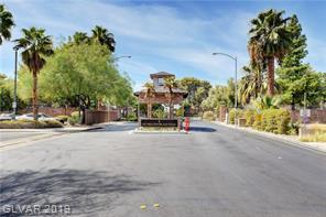 3077 PINEHURST Drive, Unit: D, Las Vegas, Nevada 89109 | Eileen Pettengill