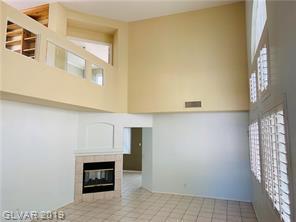 10247 splendor Ridge Avenue, Las Vegas, Nevada 89135 | Kim Watson & Lisa Kurtz