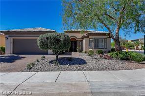 10741 ANGELO TENERO Avenue, Las Vegas, Nevada 89135 | John Ahlbrand
