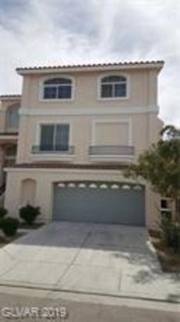 1149 SAX FIFTH Avenue, Henderson, Nevada 89052   Kim Watson & Lisa Kurtz