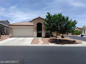 8327 BELMONT VALLEY Street, Las Vegas, Nevada 89123 | Kim Watson & Lisa Kurtz