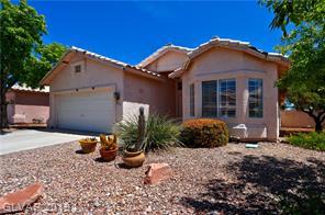 2508 HUBER HEIGHTS Drive, Las Vegas, Nevada 89128 | Kim Watson & Lisa Kurtz