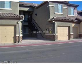 6868 SKY POINTE Drive, Bldg: 10, Unit: 1037, Las Vegas, Nevada 89131 | Eileen Pettengill