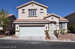10404 TURNING LEAF Avenue, Las Vegas, Nevada 89129 | Kim Watson & Lisa Kurtz