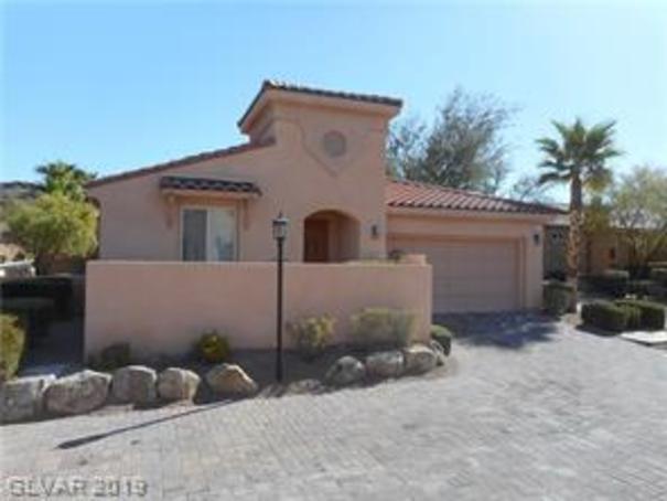 67 AVENZA Drive, Henderson, Nevada 89011 | John Ahlbrand