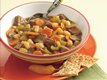 30-Minute Beef Stew