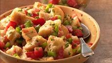 Panzanella Recipe