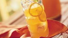 Lemonade Tea Recipe