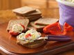 Slow Cooker Artichoke-Crab Spread