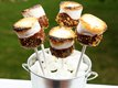S&#39;more Pops