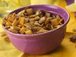 Lemonade Chex Mix (1/2 Recipe)
