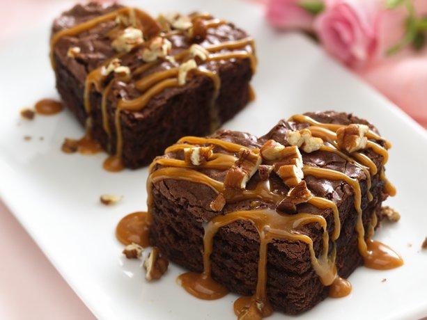 Best Dark Chocolate Cake In Los Angeles