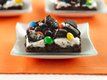 Gooey Chocolate Cookie Bars