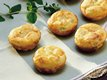 Shrimp Tarts