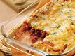 Popover Pizza Casserole