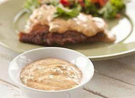 Louisiana Remoulade Sauce recipe - from Tablespoon!