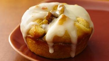 Grands!® Good Morning Orange-Walnut Biscuits