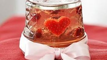 Valentine Jelly Pops recipe - from Tablespoon!
