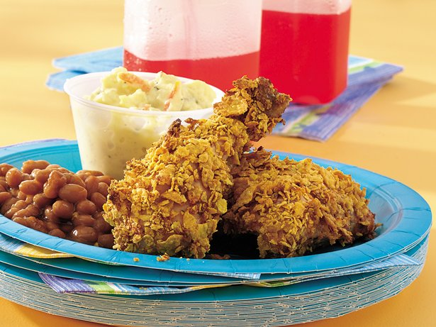 fried chicken honey crisp oven fried chicken oven fried herb chicken ...