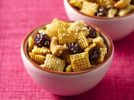 Chex® Honey Nut Cherry Crunch