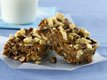 No Bake Apple Bars