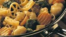 Sausage and Pasta Skillet Recipe