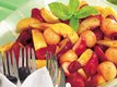 Fruit Salad Balsamico