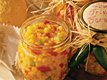 Corn Relish