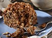 Chex® and Fruit Brunch Cake
