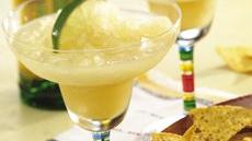 Frozen White Wine Mar-Grías Recipe