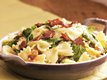 Spinach and Bacon Mac 'n Cheese