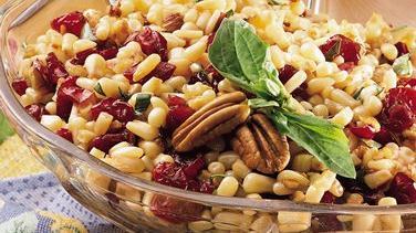 Pilgrim Corn Salad