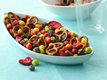 Fruity Fun Snack Mix