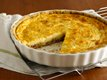 Gluten Free Quiche Lorraine