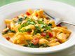 Chicken Fresca Pasta Bowls
